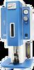 Automatic Viscometers -- miniAV®-LT
