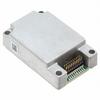 Motion Sensors - IMUs (Inertial Measurement Units) -- ADIS16448BMLZ-ND