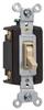Standard AC Switch -- 664-ICN - Image