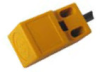 Inductive Proximity Switch -- PID-S18A-001 - Image