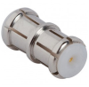 Coaxial Connectors (RF) - Adapters -- ARF3156-ND -Image