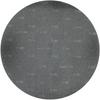 Norton SC Medium Grit Screen Floor Sanding Disc