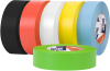 FP 726 Printable, High Adhesion Colored Flatback Paper Tape