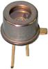 Optical Sensors - Photodiodes -- PDU-G102B-ND -Image