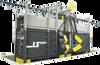 Monorail Blaster -- MRB48126