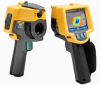 Fluke TiR1 Thermal Imager