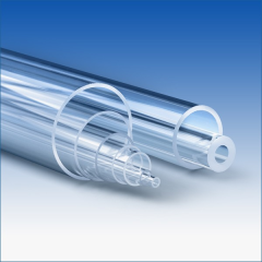 Glass Tube And Rod Information Engineering360