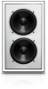Home Audio, In-Wall Speaker -- VSi S8W2