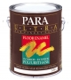 Interior Paint -- Polyurethane Gloss