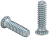 Self-Clinching Threaded Studs - Type FH/FHS/FHA - Metric -- FH-M3-5-15ZI