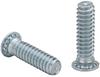 Self-Clinching Threaded Studs - Type FH/FHS/FHA - Metric -- FHS-M6-12