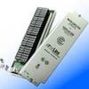 DataLinx - Multiline / Patch Panel Protector -- ML25-CAT5-LAN