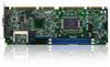 Full-Size SBC with Intel® 3rd Generation Core i7/i5/i3 Processor -- FSB-B75H