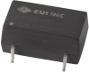 DC DC Converters -- 102-1960-1-ND - Image