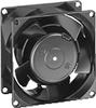 Axial Compact AC Fans -- 8850 N