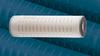 Pleated Depth Filter Cartridge, LOFPLEAT&#153, HV Series