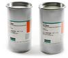 Dow SYLGARD™ Q3-3600 Encapsulant Gray 4 kg Kit -- Q3-3600 A/B ENCAP 4KG KIT - Image