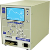 Pulse Heated Reflow Solder Power Supply -- Uniflow3