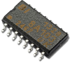Network / Array Precision Resistor -- 628L