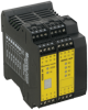 Safety control unit -- SB4-OR-4CP-B -- View Larger Image