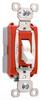 Standard AC Switch -- PS20AC1-ISL - Image
