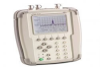 Communication Analyzer -- 3500A