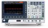 Mixed Signal Oscilloscope -- MSO-2204EA