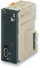 PLC Based Motion Controller -- NC MECHATROLINK-II