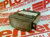 GENERAL ELECTRIC 50185119FAZZ2 ( PANEL METER 0-100VDC )
