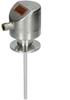 Temperature transmitter ifm efector TD2833 -Image