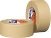 CP 650 High Performance Grade, High Temperature, Medium-High Adhesion Masking Tape