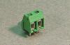 5.00mm Pin Spacing – Fixed PCB Blocks -- MBE-1514