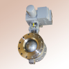 Group 11 Quarter Turn Valve Drive -- Model 11-260 -- View Larger Image