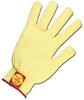 Perfect Fit Tuff-Knit Gloves > SIZE - MenÆs > UOM - Dozen -- KV13A