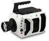Phantom® v2511 High Speed Camera-Image