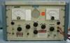 AC /DC Hi-Pot Tester -- Slaughter 103-105MP-2.5