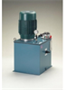 Hydraulic Power Units -- Little Champ Units – Submerged Pumps