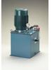Hydraulic Power Units -- Little Champ Units – Submerged Pumps - Image