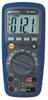 Multimeter, AC/DC -- ST-9915