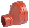 Reducer Fitting -- 51-10X4-PNT