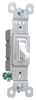 Standard AC Switch -- 660-NAWG - Image