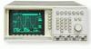Digital Oscilloscope -- 54100A