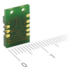 Miniature Linear PCB Level Incremental Magnetic Encoder -- RLC2HD Series -Image