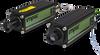 Infrared Pyrometer With Focusable Optics -- IGA 140-PN - Image