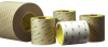 Conformable Double Coated Tape -- 93420 -Image
