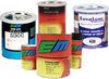 Fast Dry MoS2/Graphite Solid Film Lubricant -- Perma-Slik®RAC