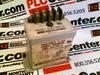 AMETEK XLGI-10S1-A ( CURRENT TRANSDUCER 0-10K OMH LOAD ) -Image