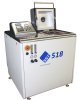 Vacuum Pressure Furnace -- SST 518