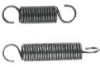 Tension Spring - Light Load Type -- AUY10-40-Image