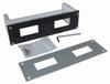 XSPC Bay Temparature Sensor Frame -- 70155 -- View Larger Image